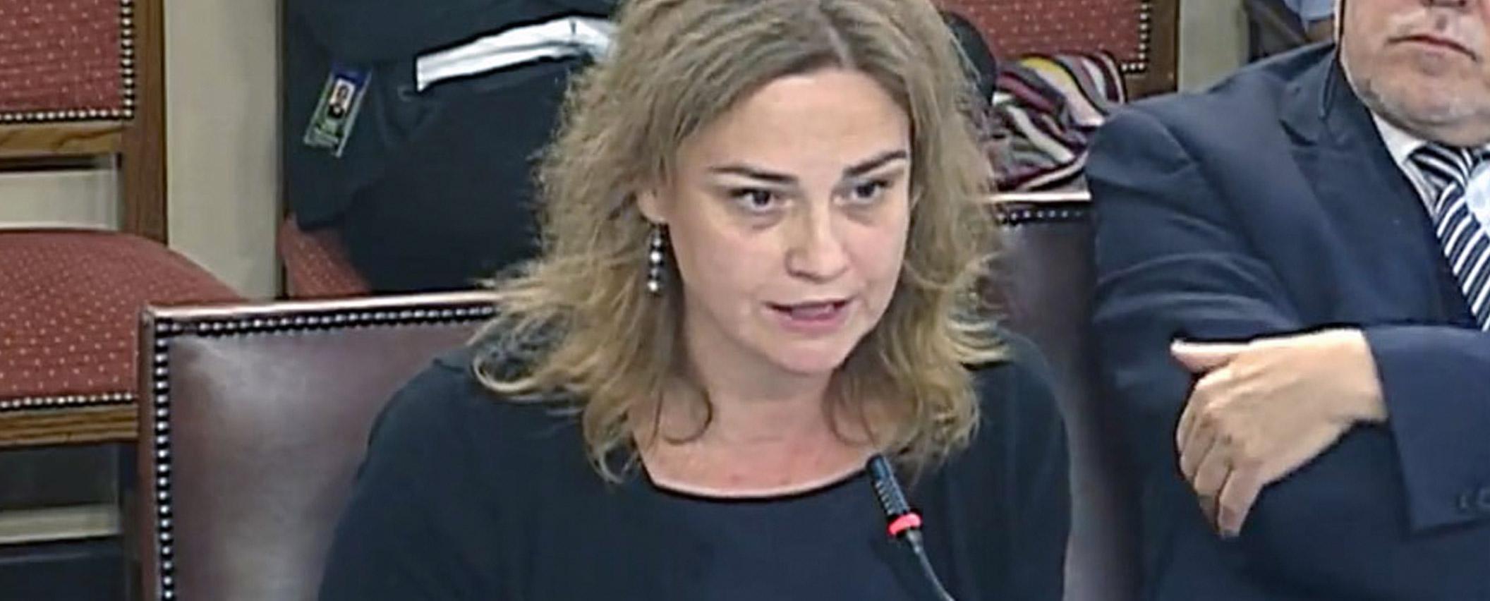 Académica de Derecho de la Universidad Finis Terrae analiza nuevo Proyecto de Ley de Migraciones ante diputados
