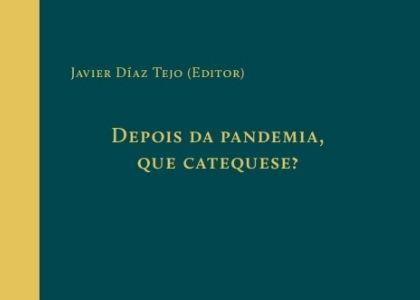 Libro editado por Instituto Escuela de la Fe es traducido al portugués por la Pontificia Universidad Católica de Río de Janeiro