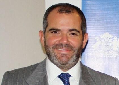 Con charla sobre liquidación y reorganización de empresas a cargo del abogado Gonzalo Torre Griggs, continuó el ciclo organizado por la Clínica Pyme de la U. Finis Terrae