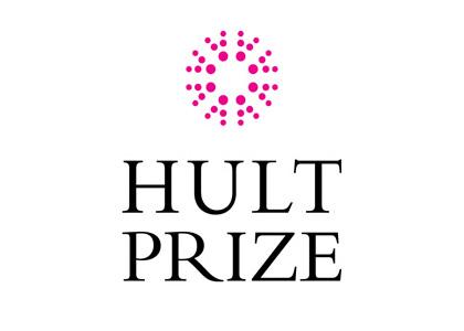 Centro de Innovación Social convoca a participantes para Hult Prize 2017