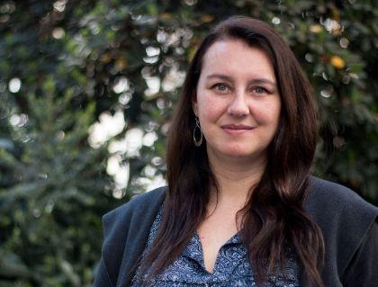 La Tercera | Macarena Yancovic: Resultados Pisa 2018: repensar la Formación Inicial Docente