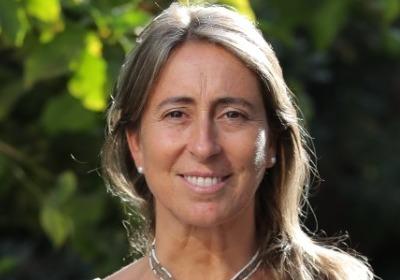 Directora de Arquitectura se refirió a los efectos de pandemia en las ciudades en Santiago Adicto