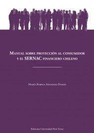 Manual sobre protección al consumidor y el SERNAC financiero chileno