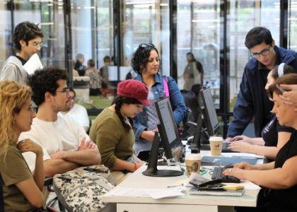 Universidad Finis Terrae registró un 20% de aumento en las postulaciones
