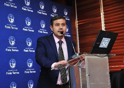 El Mercurio | Hacienda buscará que las AFP incluyan criterios de inversión sustentable