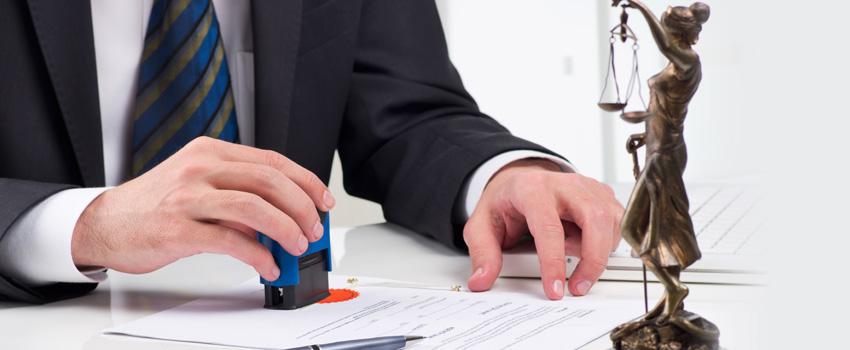 Magíster en Derecho Público de la Facultad de Derecho de la Universidad Finis Terrae es acreditado por el Programa de Perfeccionamiento de la Academia Judicial