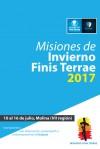 misiones-invierno-finis-terrae-2017-invitacion.jpg