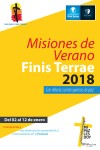 misiones-y-trabajos-de-verano-finis-terrae-invitacion.jpg
