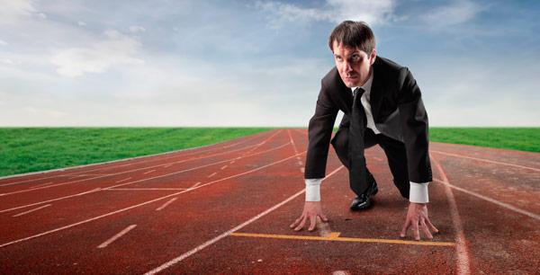 Magíster en Gestión de organizaciones deportivas