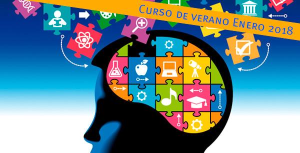 Curso Neurociencias y su Aporte a la Educación