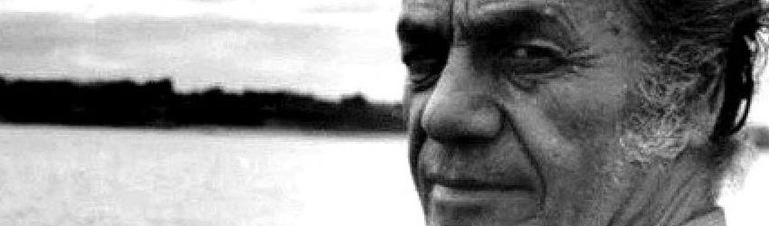 Facultad de Humanidades y Comunicaciones despidea a Nicanor Parra