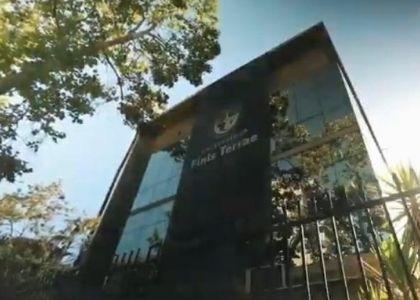 Universidad Finis Terrae crea Normativa de Laboratorio de Investigación Avanzada