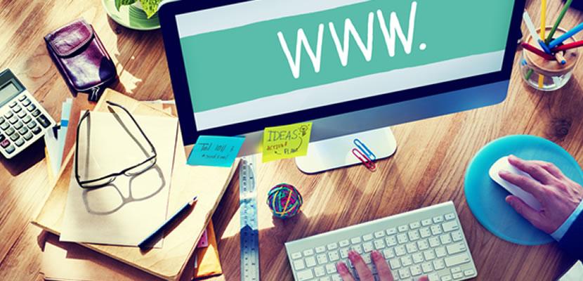 Universidad Finis Terrae inaugura nueva plataforma web