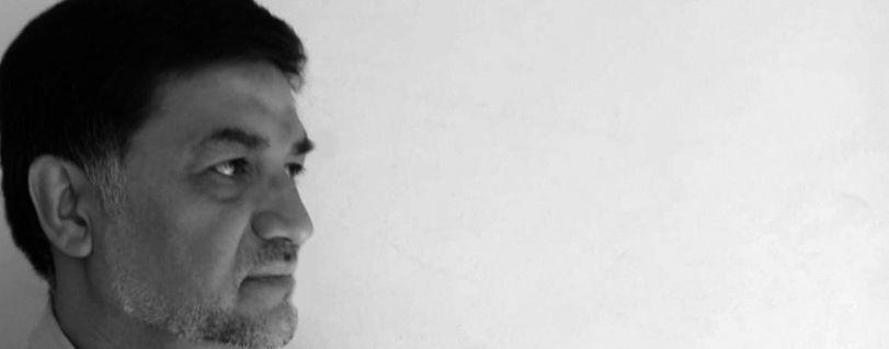 """Orlando Durán Sáez """"Las estrategias del diseño web deben ser enfocadas en crear acciones dinámicas con contenidos relevantes, videos informativos y persuasivos"""""""