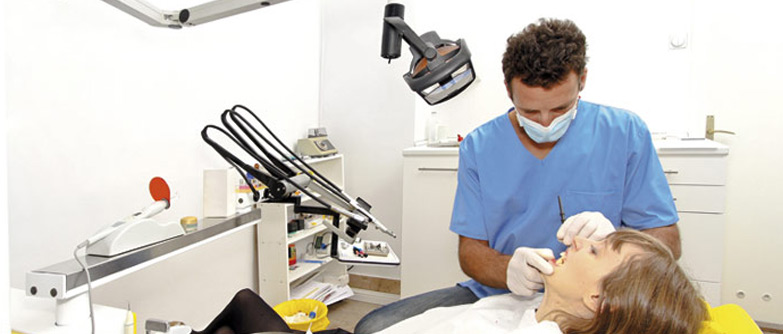 Diplomado Ortodoncia Interceptiva