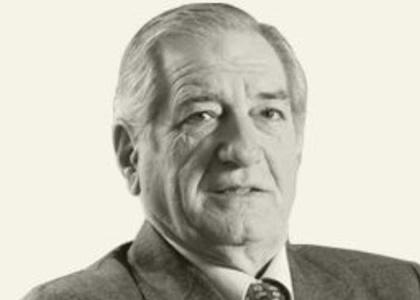 El legado de Pablo Baraona (1935-2017)