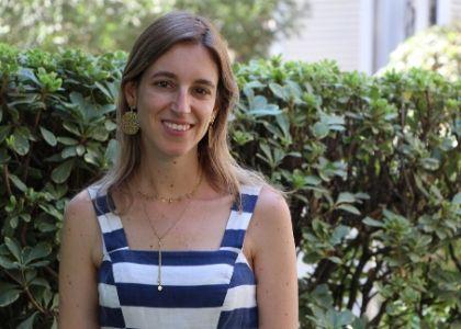 El Mercurio | Historiadora Paula Caffarena analiza