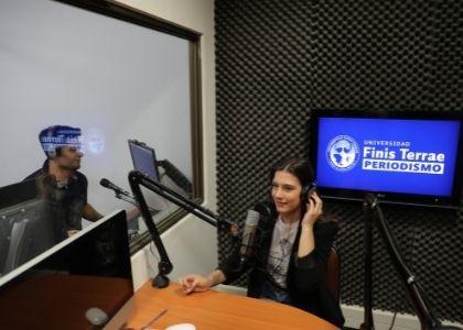 Poder Judicial de Chile renueva convenio hasta 2025 con Escuela de Periodismo