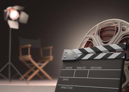 Silvio Caiozzi dictará clase inaugural de Magíster Creación del guion cinematográfico