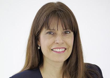 Eliana Escudero analizó situación de simulación clínica a nivel Latinoamericano