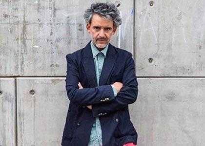 Dos destacados creadores nacionales dirigirán los egresos 2017 de la Escuela de Teatro