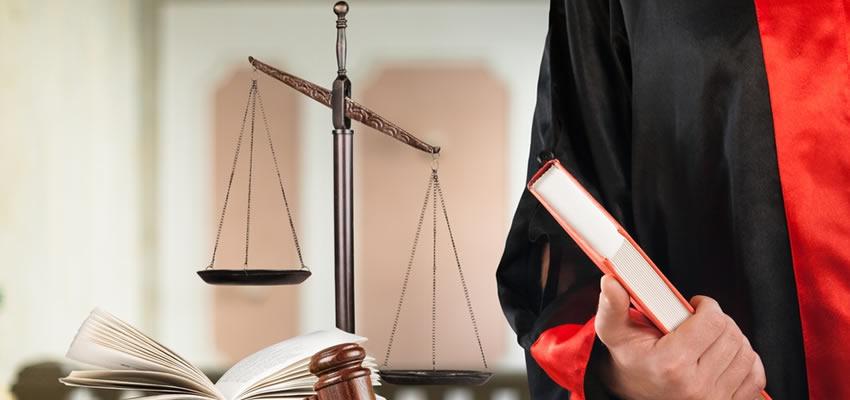 Boletín anual Facultad de Derecho