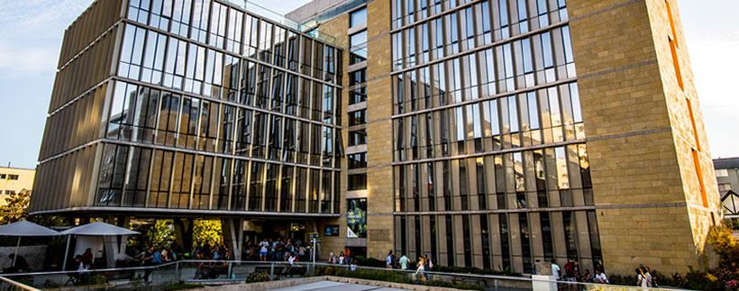 Universidad Finis Terrae inicia proceso de reacreditación institucional