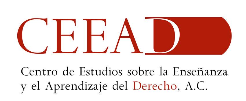 Facultad de Derecho suscribe convenio con importante centro de estudios de México