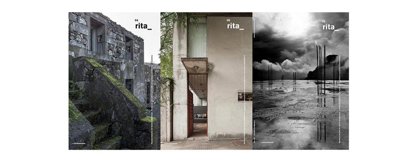 FAD organiza Panel de Revistas de Arquitectura