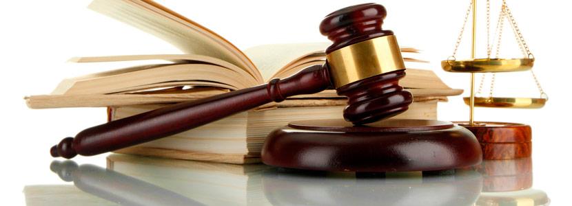 Postítulo en Derecho Penal