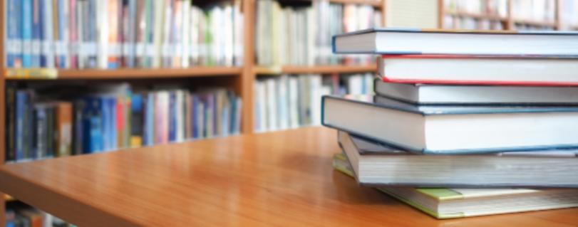 Unidad de Postgrado y Educación Continua lanzó su propuesta de formación para el 2021