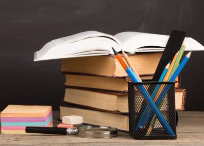Postgrado y Educación Continua reforzó su propuesta de programas para el primer semestre de 2021
