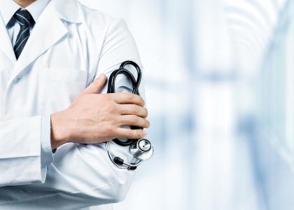 Escuela de Medicina abre proceso de postulaciones a programas de especialidades médicas