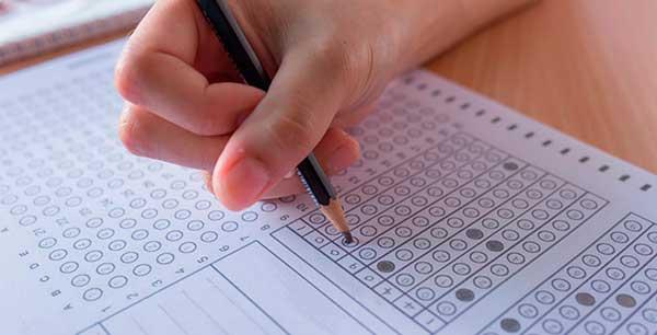 Curso Procedimientos de evaluación autentica para el Aprendizaje