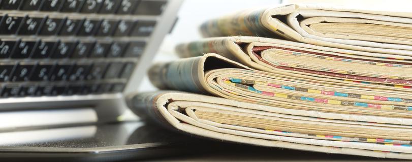Las Últimas Noticias   Coordinador de la Clínica Jurídica PYME, Cristián Palacios, entregó consejos para no ser engañados por falsas financieras