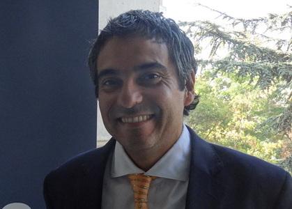 Las Últimas Noticias | Coordinador de la Clínica Jurídica PYME, Cristián Palacios, entregó consejos para no ser engañados por falsas financieras