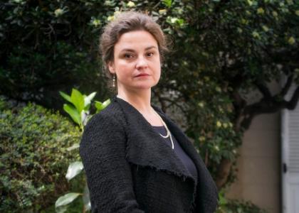 Académicos de la Facultad de Derecho U. Finis Terrae encabezan Asociación Chilena de Derecho de la Salud
