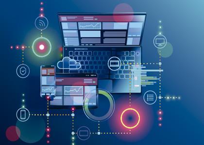 Futuros periodistas presentaron proyectos finales del Taller de Proyectos Digitales ante evaluadores externos