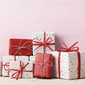 Regalos de Navidad: revisa cuándo y cómo retirarlos