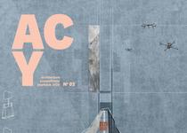 Revista europea publica proyecto de estudiantes de Arquitectura