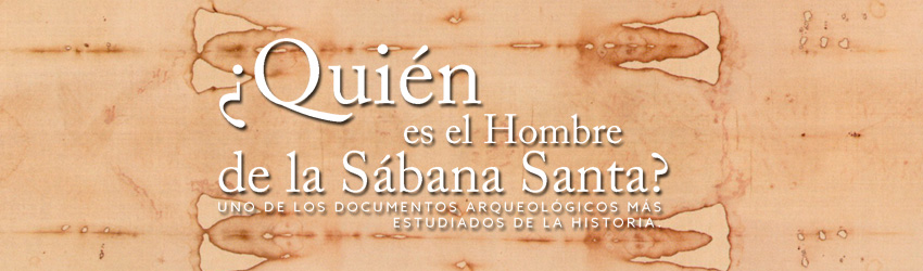 Universidad Finis Terrae exhibirá la Sábana Santa