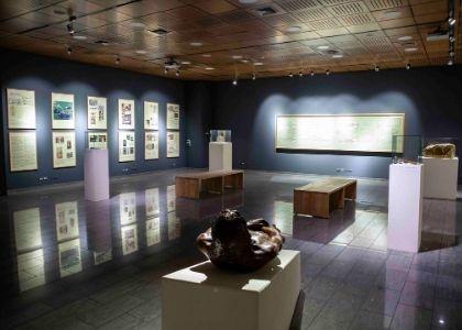 En Semana Santa, visita la exposición online de la réplica del Santo Sudario