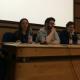 seminario-archivo-preservacion-patrimonio-1.png