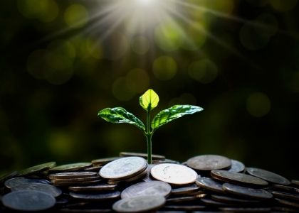 Académicos, investigadores y expertos analizaron cómo utilizar el poder de las finanzas para construir un mundo sostenible
