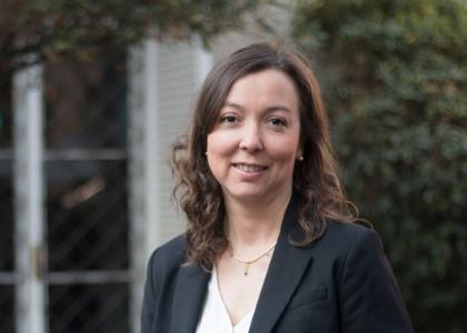 La Segunda- Ruta de la Sustentabilidad| Cristina Hube sobre materias sostenibles: