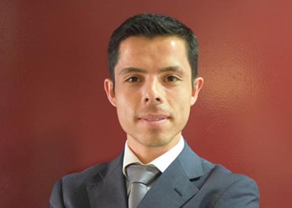 """Unidad de Defensa Comunal de Vitacura, un """"consultorio de primer nivel"""" para los abogados de la Finis Terrae"""