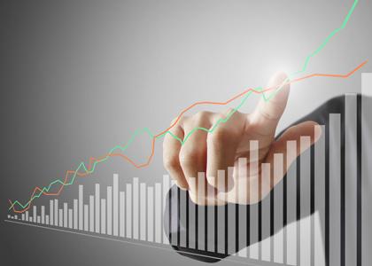 Nuevas formas de tributación se explicaron en charla de Auditoría y Control de Gestión