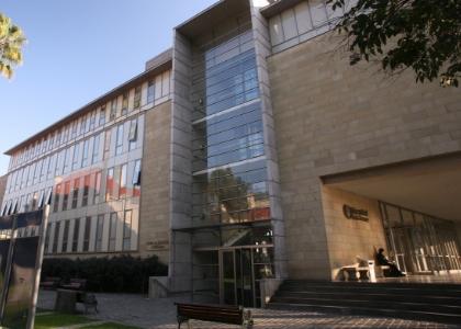 Radio Digital FM | Directora de Escuela Ciencias de la Familia se refiere a baja natalidad en Chile