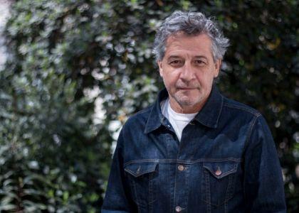 El Mercurio | Decano de la Facultad de Artes se refirió al debilitamiento del circuito del arte en Chile