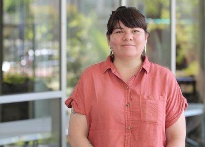 Académica de Pedagogía en Educación Básica expuso sobre los alcances y desafíos en la educación en tiempos de pandemia en webinar internacional